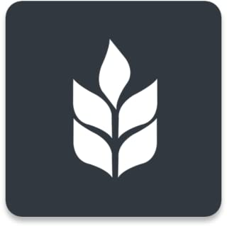 Amazon.com: Chapels - Lifestyle: Apps & Games