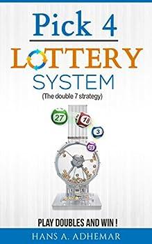winning pick 4 lottery systems