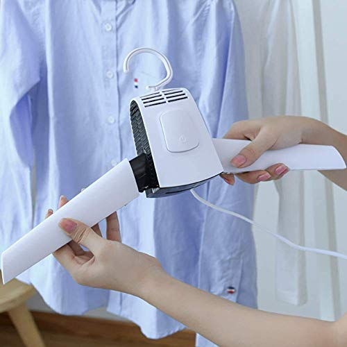 Best electric cloth dryer