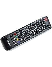 يعمل على جميع شاشات سامسونج بلا استثناء / LCD - LED - SMART / BN59-01251A