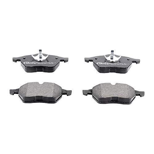 Preisvergleich Produktbild VAICO V10-8130 Bremsbelagsatz,  Scheibenbremse