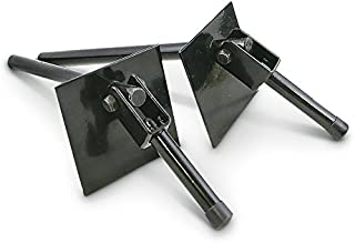Ameristep Ladder Stand Foot Stakes