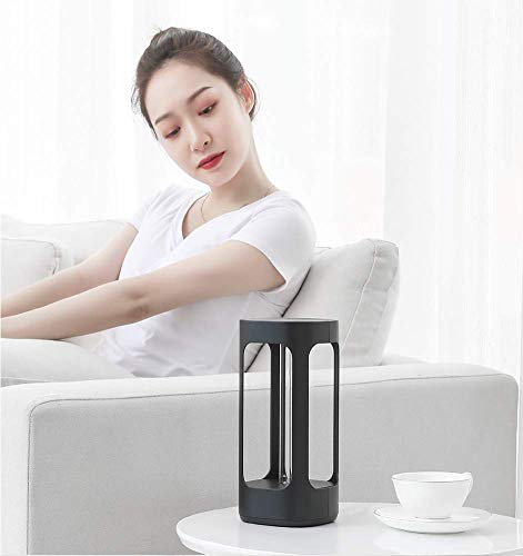 xiaomi Mijia Five Smart UVC Disinfection Lamp Sterilizzazione UV per induzione del corpo umano da Xiaomi Youpin con Mijia App Control