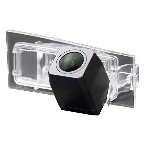 Caméra de recul pour Voiture de recul de Distance pour Fiat Viaggo hatchback 2013 Ottimo 2014 2015