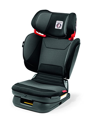 Fantastic Prices! Peg Perego Viaggio Flex 120, Crystal Black