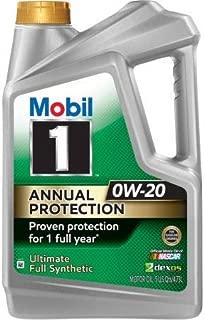 MOBIL 1 MOB122595-1