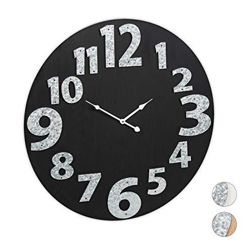 Il miglior orologio da parete | Prezzi e Recensioni 2020