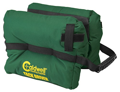 CALDWELL TACKDRIVER BAG UNFILLED