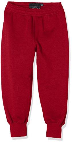 J Masters Schoolwear Jongens Sportbroek Unisex School Jogging Trousers
