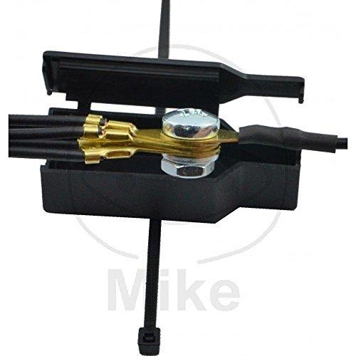 Baas ES03 Kabelverbinder-Set