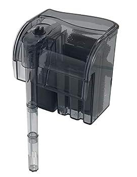 Azoo Mignon Filter 150 Power Filter