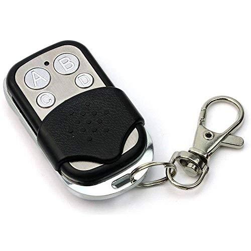 Controle Remoto Universal Copiador para Portão 433,92 XT-2044 - Xtrad