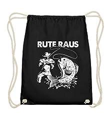 Rute R
