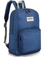 Rlandto School Backpack, Light...
