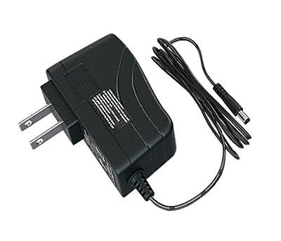 EShine® 12 Watt Power Supply Adapter for LED Under Cabinet Lighting
