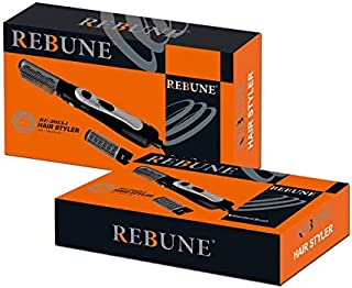Rebune Hair Styling Electronics