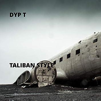 Taliban Style