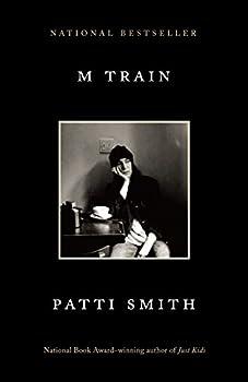 Best m train patti smith Reviews