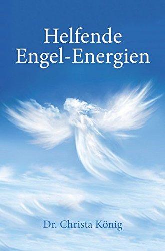 Helfende Engel-Energien