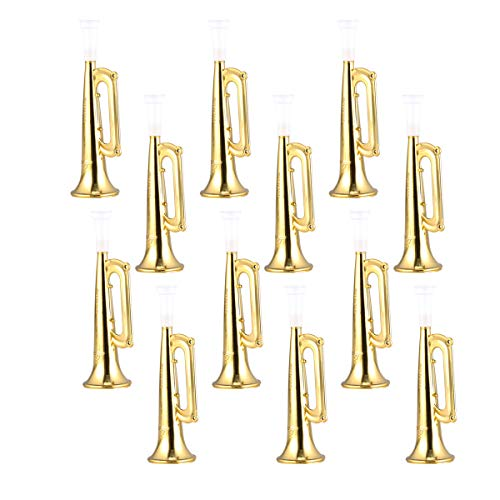 Best toy trumpets Handpicked for You in 2021