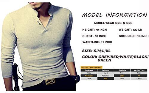 LOGEEYAR Mens Short-Sleeve Slim Fit Cotton Pique Polo Shirt,X-Large,2-gray