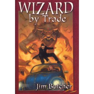 Download Wizard by Trade: Summer Knight / Death Masks (The Dresden Files, Nos. 4-5) 0739465813