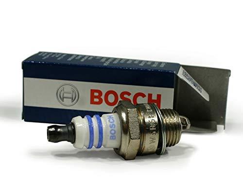 Zündkerze Bosch WSR6F passend für Stihl TS400 TS 400