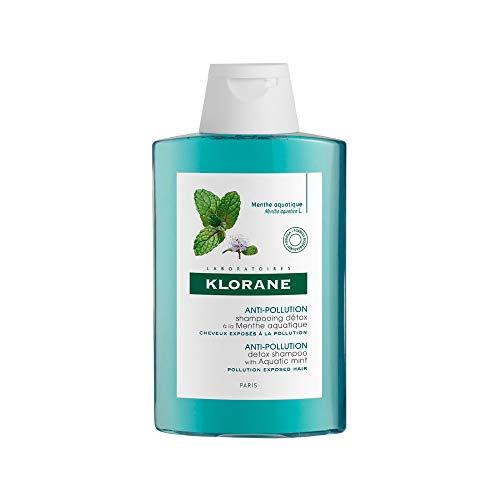 Klorane Shampoo 1er Pack (1x 200 ml)