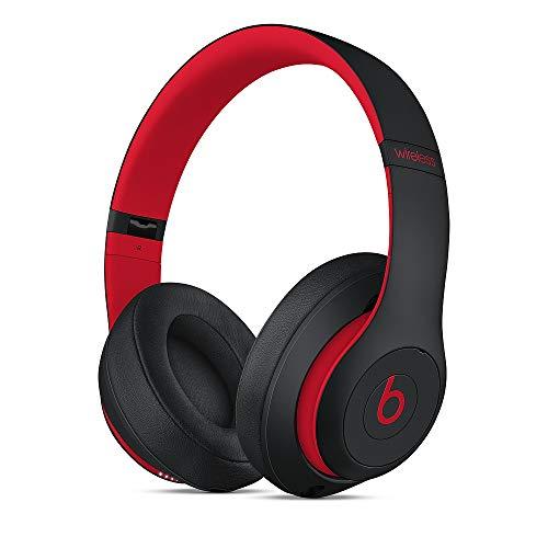 Beats Studio 3 - Wireless