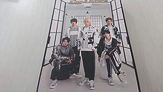 King & Prince(初回限定盤A)(DVD付)