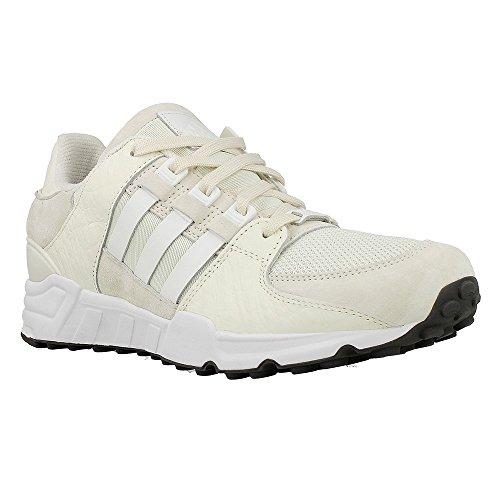 Adidas Equipment Running Support, off white-ftwr white-utility black, 8