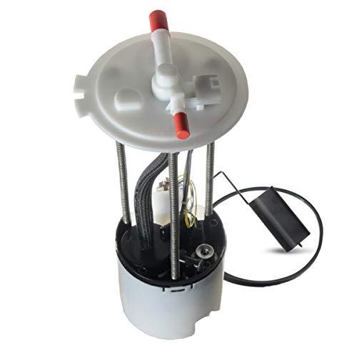 Fuel Pump Assembly for Infiniti QX56 Nissan Titan 2004-2006 Armada 5.6L VK56DE