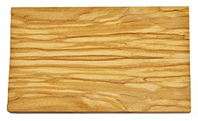 Texas Knifemakers Supply: Exotic Natural Wood Knife Handle Scales by Texas Knifemakers Supply