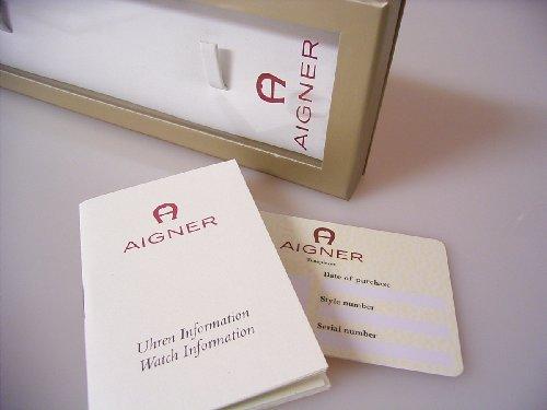 Aigner A22101LH