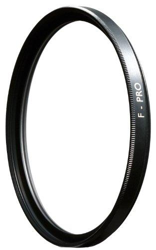 Filtro B + W, filtro UV