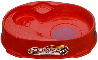 Hasbro Beyblade Extreme Beystadium Ripgrind Toy Figure