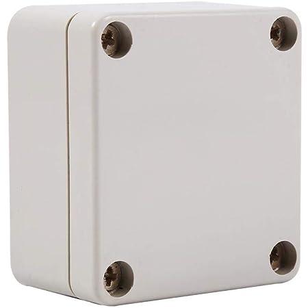 Kopp 341803098 Accesorio para conductos el/éctricos