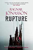 Rupture (Dark Iceland)