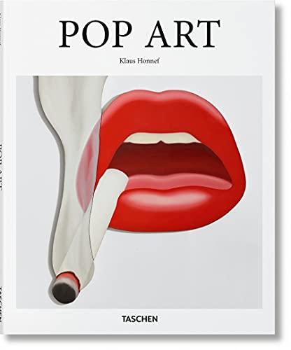 Pop Art: Ba