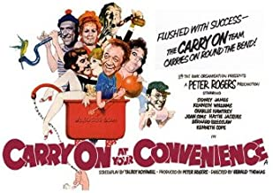 Best carry on convenience Reviews