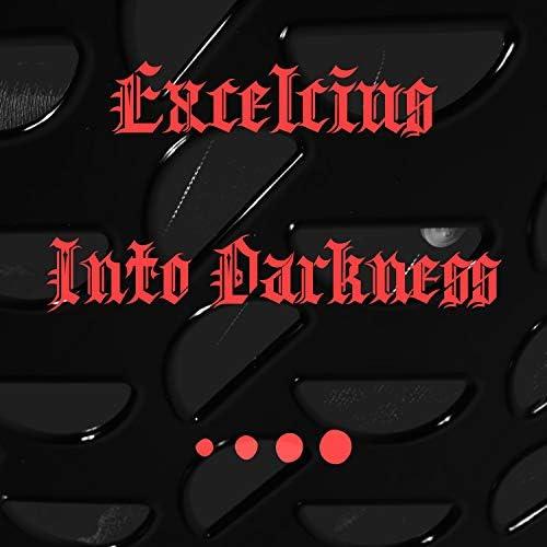 Excelcius