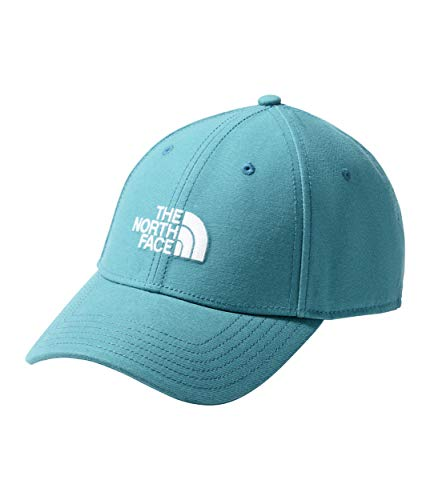 The North Face 66 Classic Hat - Gorra Hombre