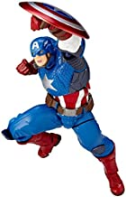 Best amazing yamaguchi captain america Reviews