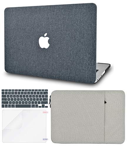 ventiladores para laptops amazon fabricante KECC