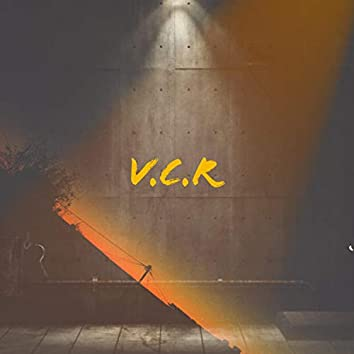 V.C.R (feat. Vii Pope, Cozy Critcx & Ricratchet)