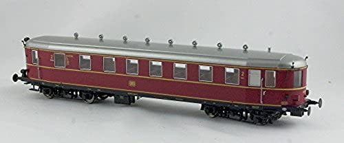 Brawa 45246 Steuerwagen VS147 DB