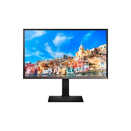 Samsung SD850 32' WQHD (2560x1440) 16:9...