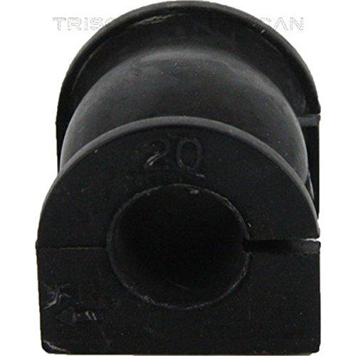 Preisvergleich Produktbild TRISCAN 8500 40823 Radaufhängungen