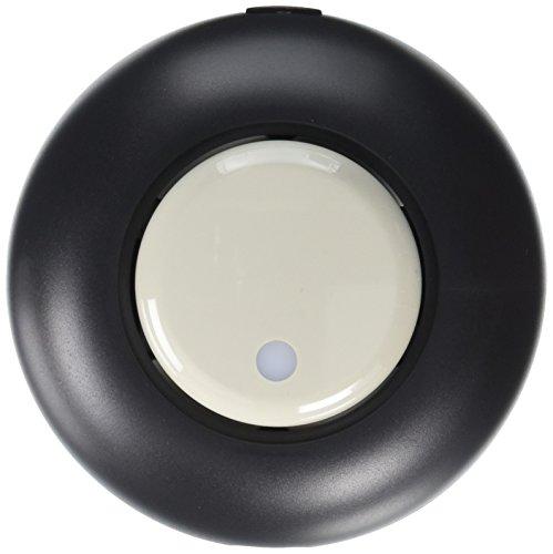 パナソニック(Panasonic)10Aフットスイッチ(ブラック)/P WH5709KBP 【純正パッケージ品】