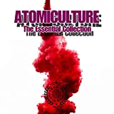 PC Software II (AtomiCulture Remix)
